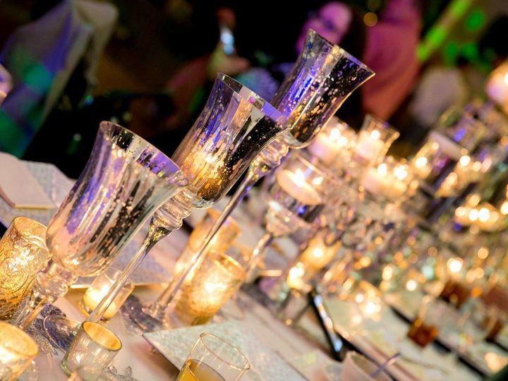 Tmx 1491518344101 19 Mandeville, Louisiana wedding rental