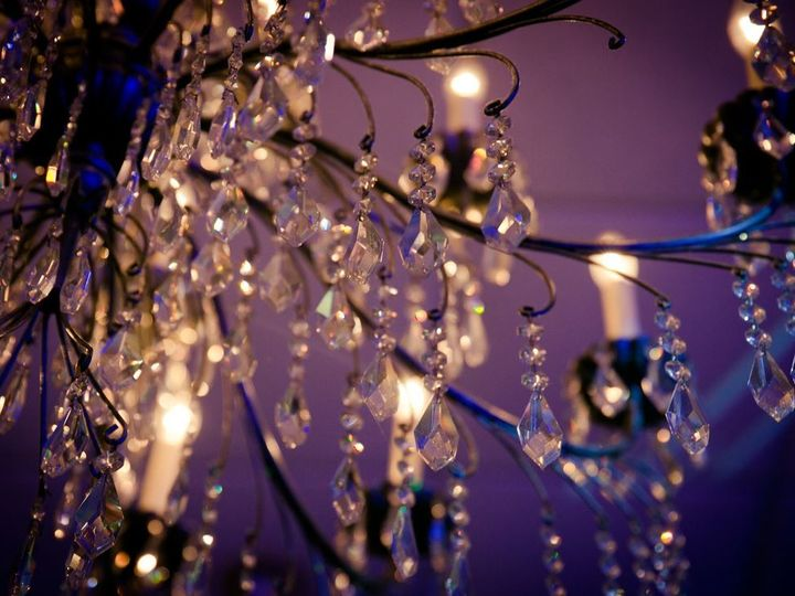 Tmx 1491518352071 20 Mandeville, Louisiana wedding rental
