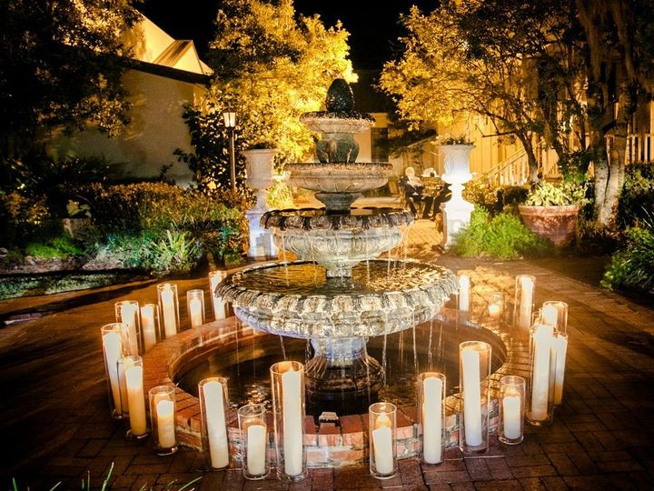 Tmx 1491518369648 23 Mandeville, Louisiana wedding rental