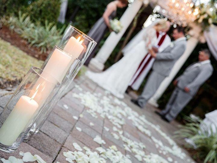 Tmx 1491518377447 25 Mandeville, Louisiana wedding rental