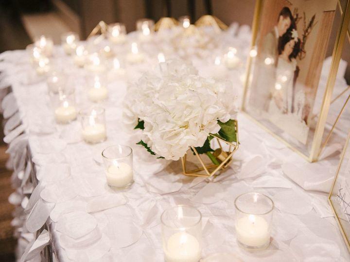 Tmx 1491518527370 3 Mandeville, Louisiana wedding rental