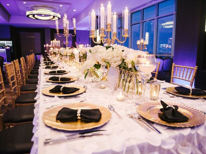 Tmx 1491518535429 4 Mandeville, Louisiana wedding rental