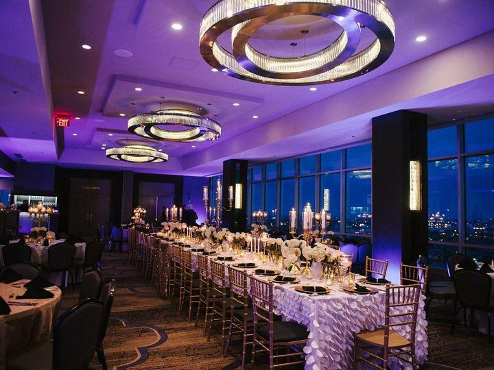 Tmx 1491518542104 5 Mandeville, Louisiana wedding rental