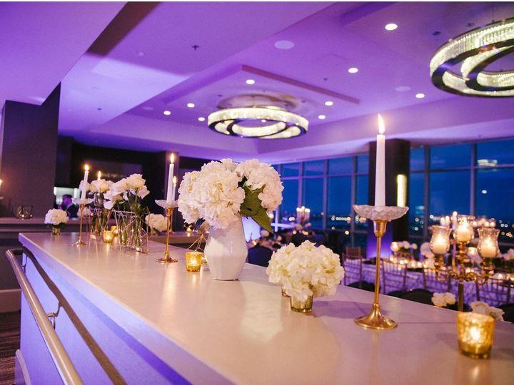 Tmx 1491518549798 6 Mandeville, Louisiana wedding rental