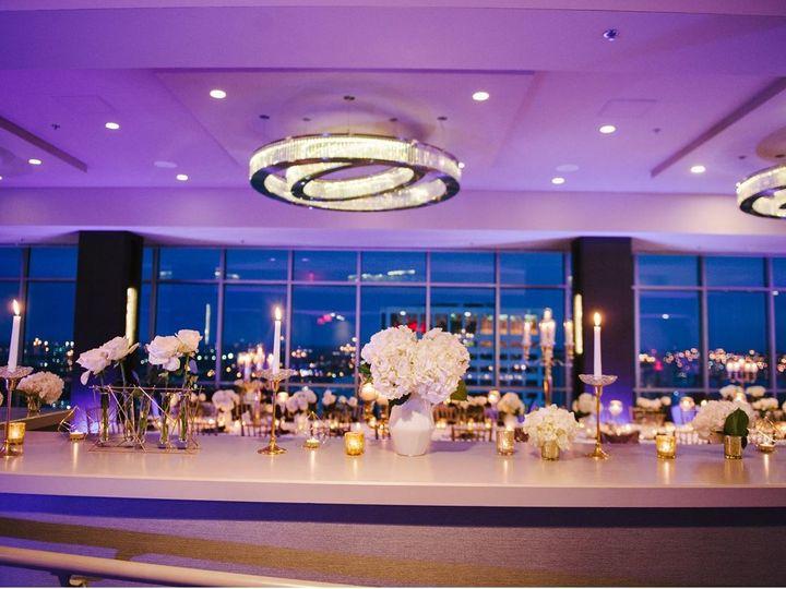 Tmx 1491518569534 8 Mandeville, Louisiana wedding rental