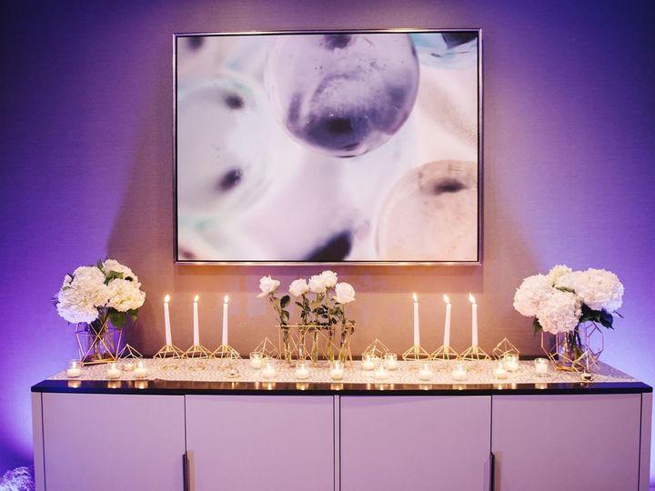 Tmx 1491518587776 10 Mandeville, Louisiana wedding rental
