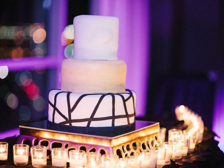Tmx 1491518607198 12 Mandeville, Louisiana wedding rental