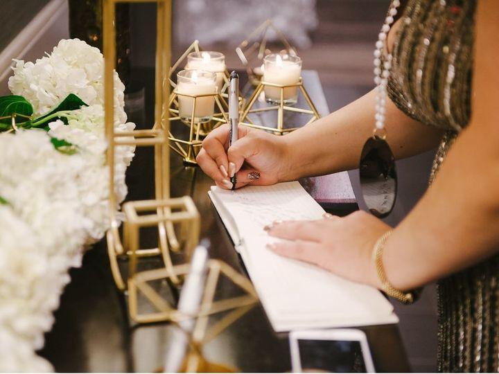 Tmx 1491518625914 20 Mandeville, Louisiana wedding rental