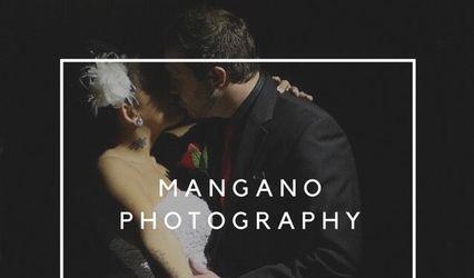Mangano Photography 1