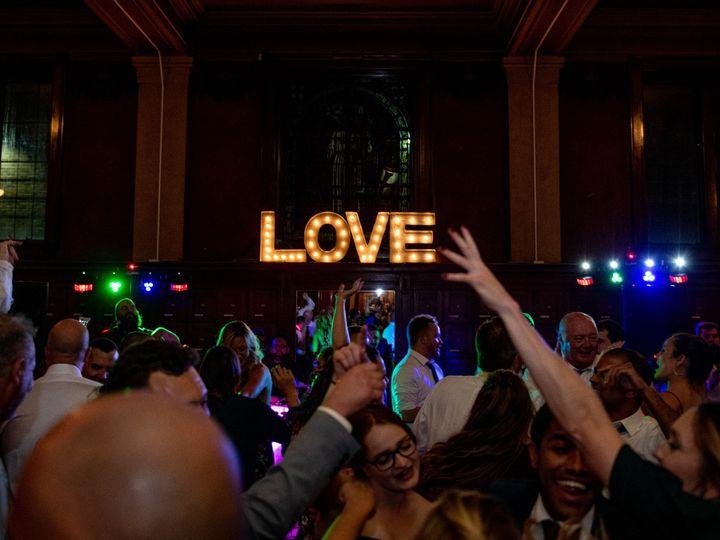 Tmx Img 2434 51 1899573 157617423142217 Saco, ME wedding band