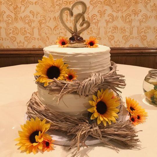 8563bfac2d4efc3e 1530832500 0499043e93059fe9 1530832500149 1 Wedding Cake 04