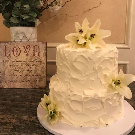 aad31f48626df1f1 1530832508 2b2c8741d436bdc0 1530832508557 2 Wedding Cake 02