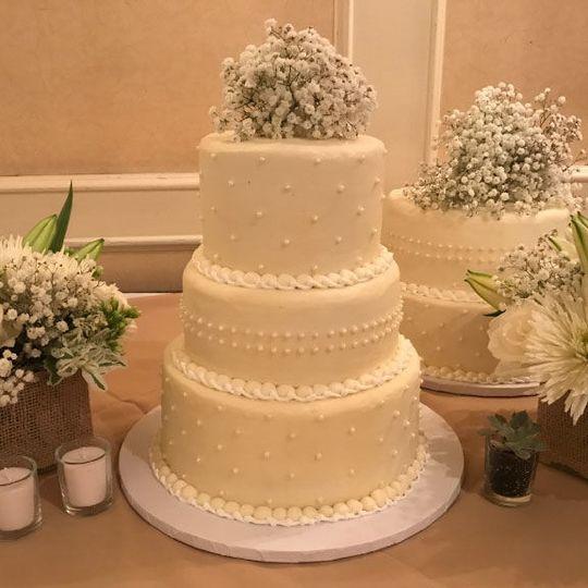 ea2167e6c34da93d 1530832516 8ca564f105b90f1b 1530832516049 4 Wedding Cake 01