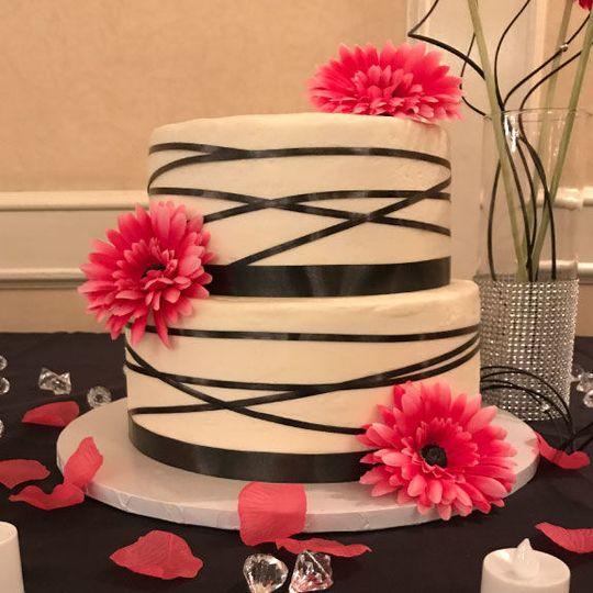 5ff8665e5af27f84 1530832528 6a2bda843926f1e9 1530832528538 5 Wedding Cake 03
