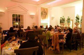 Dattilo Italian Restaurant