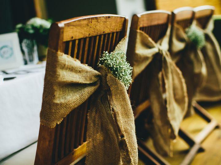 Tmx Adobestock 142623049 51 1060673 1570806866 Littleton, CO wedding planner