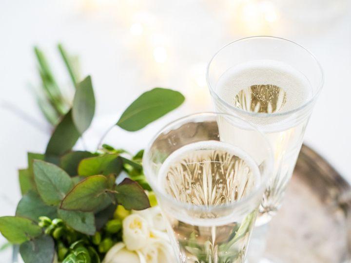 Tmx Adobestock 195733318 51 1060673 1556384421 Littleton, CO wedding planner