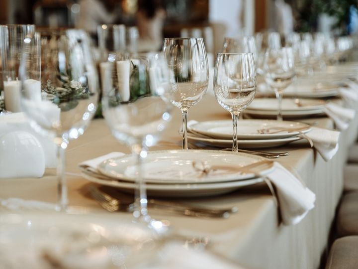 Tmx Adobestock 248963809 51 1060673 157530206139080 Littleton, CO wedding planner