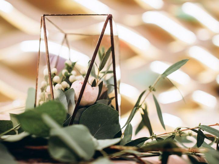 Tmx Adobestock 271461931 51 1060673 157530206051705 Littleton, CO wedding planner