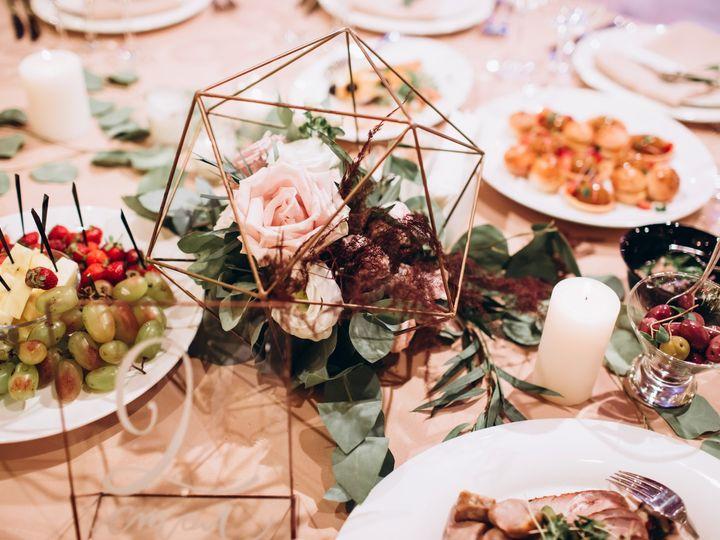 Tmx Adobestock 271462492 51 1060673 157530206119453 Littleton, CO wedding planner