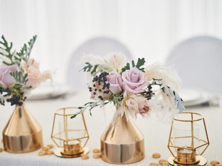 Tmx Adobestock 287899064 51 1060673 157530205863177 Littleton, CO wedding planner
