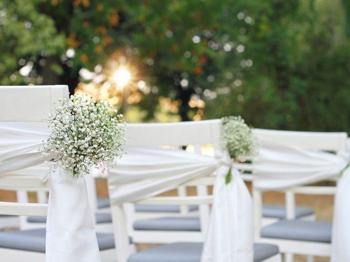 Tmx Adobestock 88987558 51 1060673 1570806866 Littleton, CO wedding planner