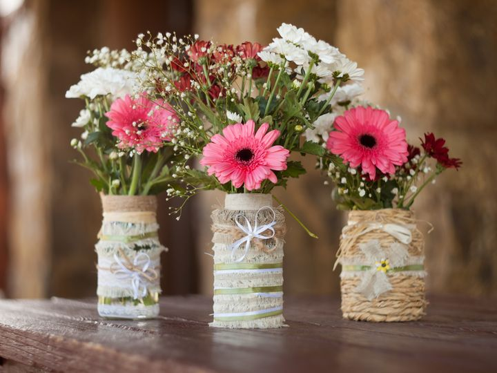 Tmx Adobestock 97384941 51 1060673 1570806868 Littleton, CO wedding planner