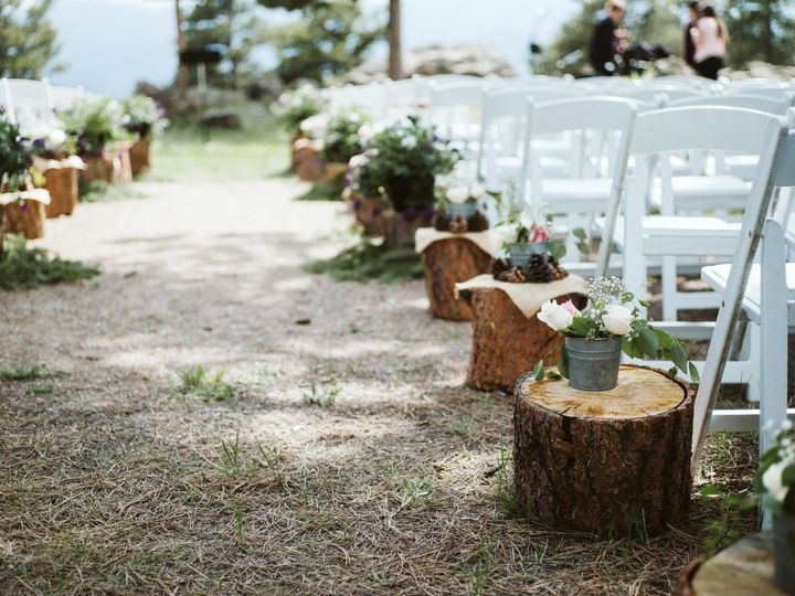 Tmx Hannahwill000077 51 1060673 1565895269 Littleton, CO wedding planner