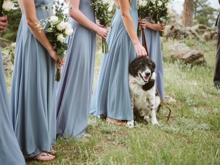 Tmx Hannahwill000221 51 1060673 1565895269 Littleton, CO wedding planner