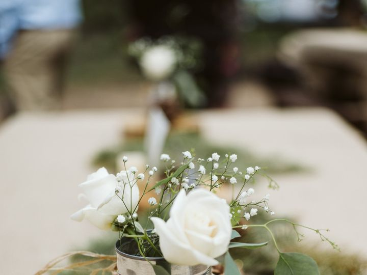 Tmx Hannahwill000389 51 1060673 1565895305 Littleton, CO wedding planner