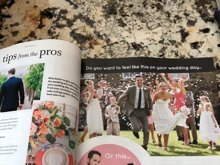 Tmx Img 0876 51 1060673 1565895371 Littleton, CO wedding planner