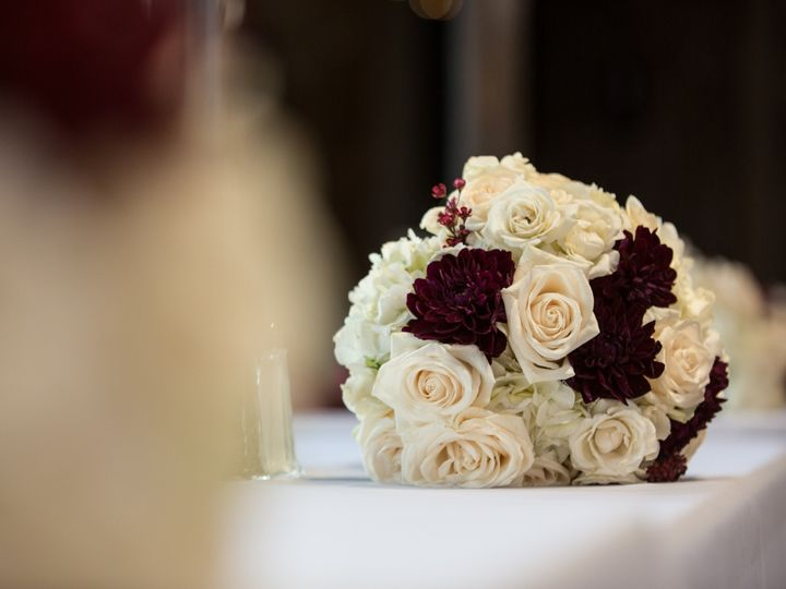 Tmx Post Ceremony 21 51 1060673 1566489816 Littleton, CO wedding planner