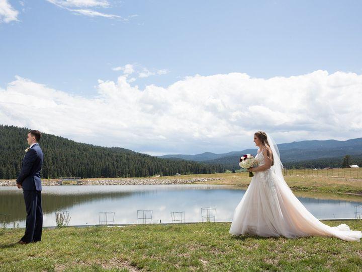 Tmx Pre Ceremony 106 51 1060673 1566489824 Littleton, CO wedding planner