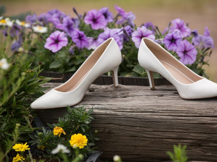 Tmx Pre Ceremony 20 51 1060673 1566489822 Littleton, CO wedding planner