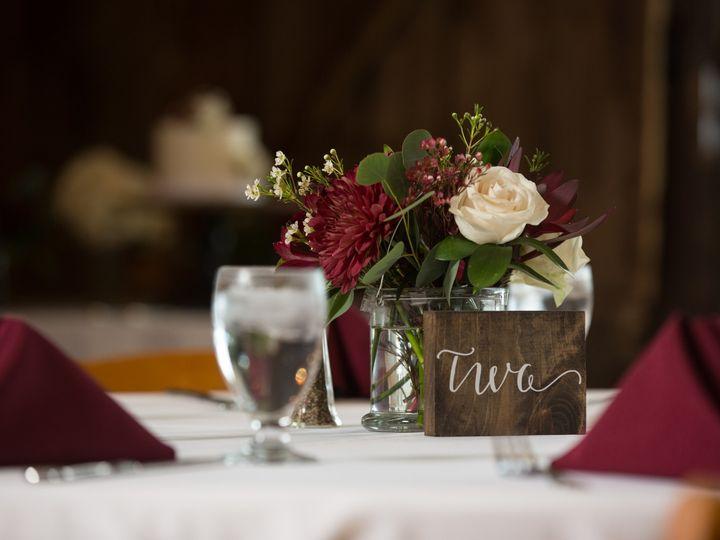 Tmx Preview 124 51 1060673 1564669152 Littleton, CO wedding planner