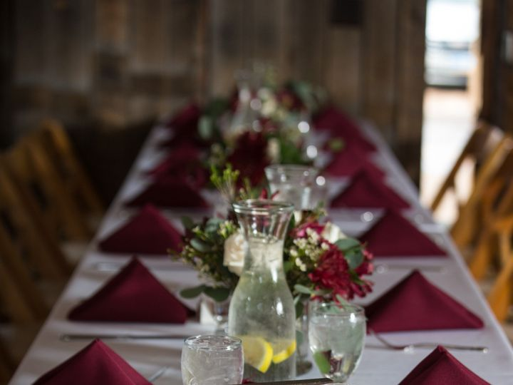 Tmx Preview 127 51 1060673 1564669155 Littleton, CO wedding planner