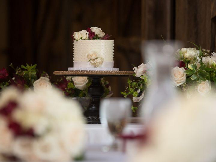 Tmx Preview 129 51 1060673 1564669156 Littleton, CO wedding planner