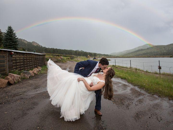 Tmx Preview 133 51 1060673 1564669153 Littleton, CO wedding planner