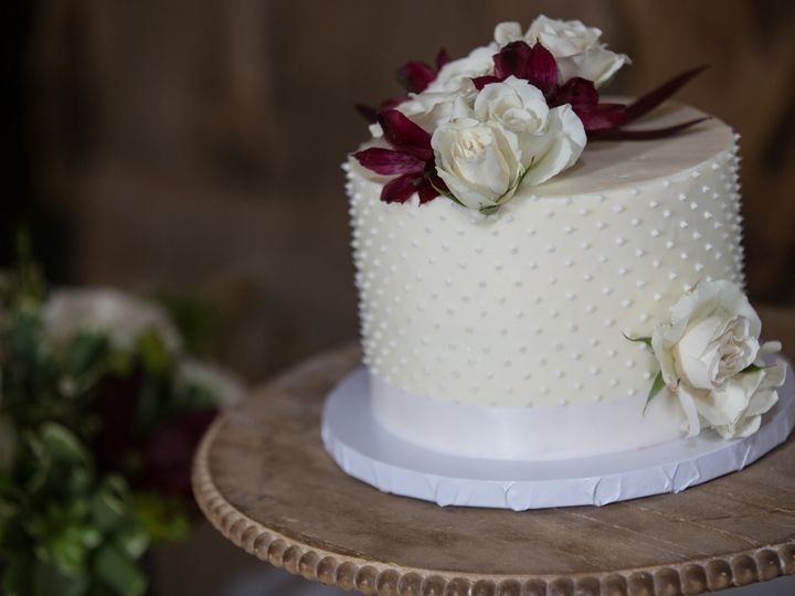 Tmx Preview 159 51 1060673 1564669164 Littleton, CO wedding planner