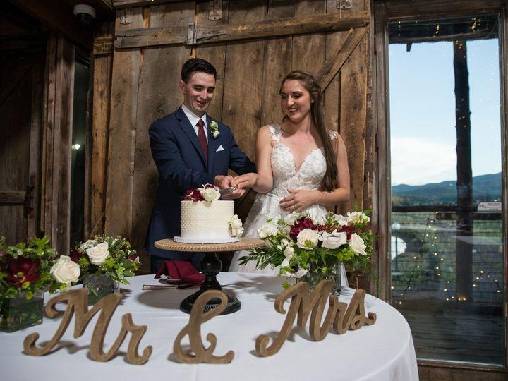 Tmx Preview 177 51 1060673 1564669158 Littleton, CO wedding planner