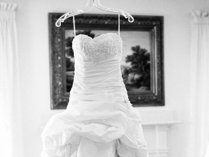 Tmx Tgp Seasonandrex 022 51 1060673 1555516912 Littleton, CO wedding planner