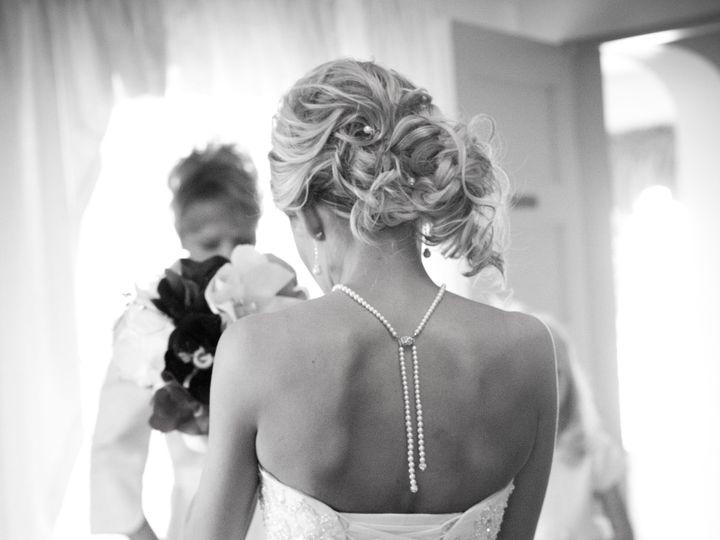 Tmx Tgp Seasonandrex 057 51 1060673 1555516915 Littleton, CO wedding planner