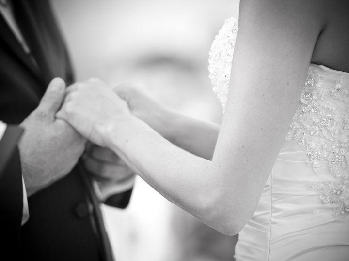 Tmx Tgp Seasonandrex 189 51 1060673 1555516915 Littleton, CO wedding planner