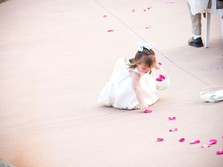 Tmx Tgp Seasonandrex 229 51 1060673 1555516915 Littleton, CO wedding planner