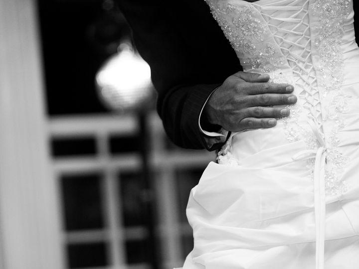 Tmx Tgp Seasonandrex 429 51 1060673 1555516921 Littleton, CO wedding planner