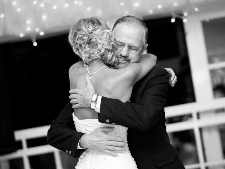 Tmx Tgp Seasonandrex 462 51 1060673 1555516918 Littleton, CO wedding planner