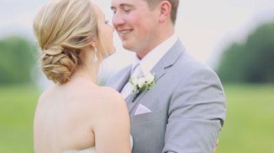 Tmx 6 51 1401673 159544109989220 Dayton, MN wedding videography