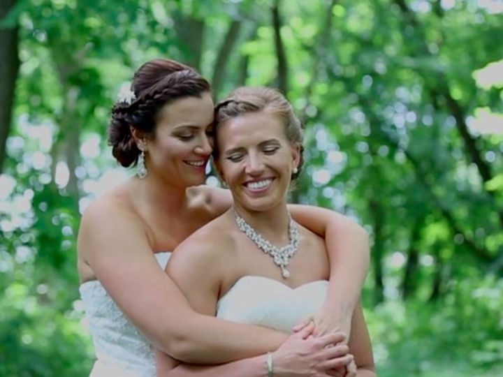 Tmx Katie Ashley Thumbnail 51 1401673 159544861654929 Dayton, MN wedding videography