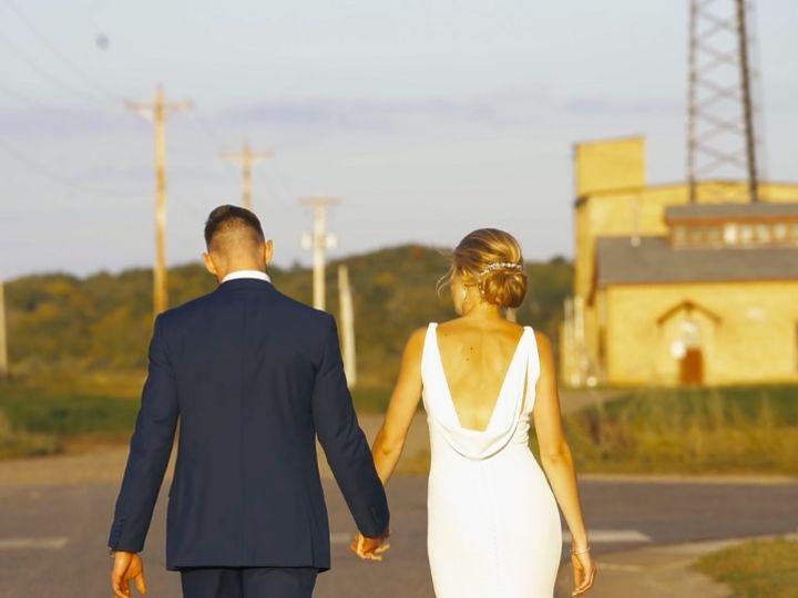 Tmx Screen Shot 2020 02 13 At 11 32 46 Am 51 1401673 159544868320225 Dayton, MN wedding videography