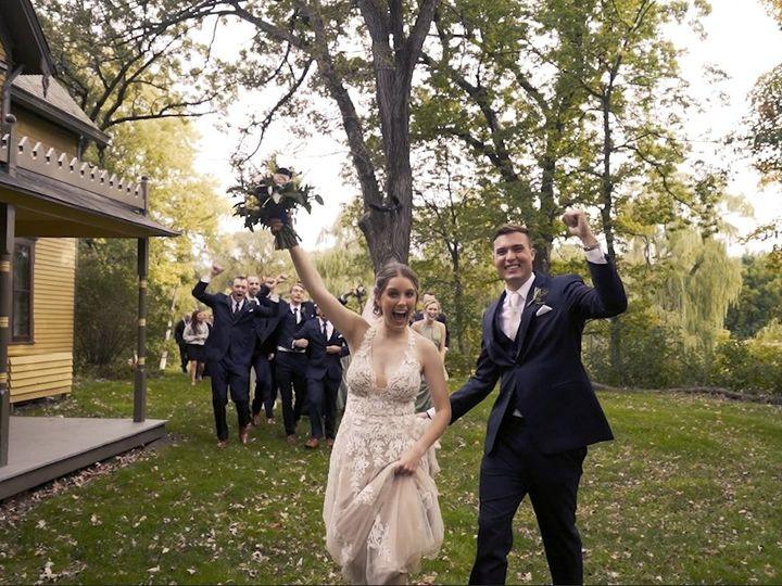 Tmx Screen Shot 2020 04 20 At 11 00 24 Am 51 1401673 159544872524208 Dayton, MN wedding videography